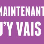 maintenantjyvais_violet