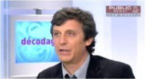 2010 05 12 David Assouline