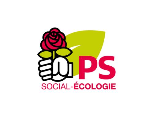 La République sociale et laïque, d'abord !
