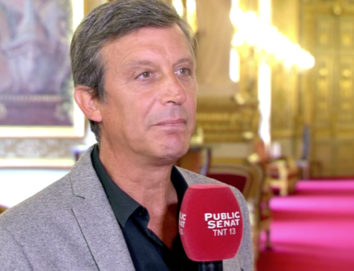 Rentrée politique : le gouvernement d'Edouard Philippe a beaucoup déçu.