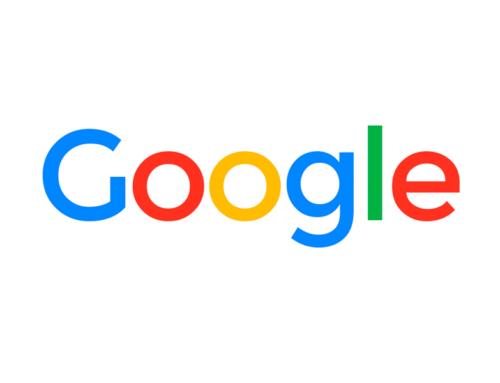 Tribune, une victoire de la Presse face à Google !