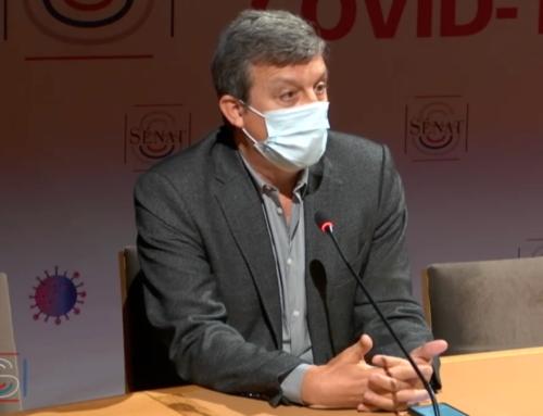 Question à Cédric O lors de la commission d'enquête sur la gestion de la crise covid-19 (8/10)