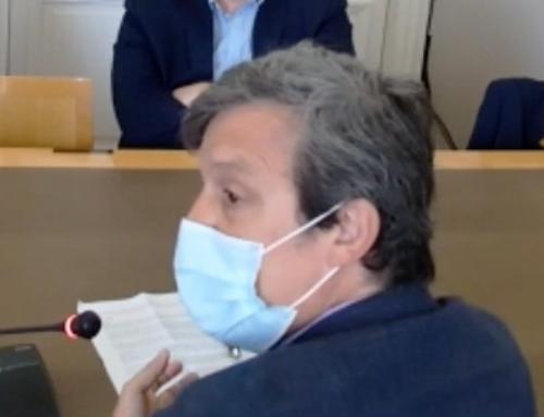 Question lors de l'audition de Google France par la commission culture – 23/06
